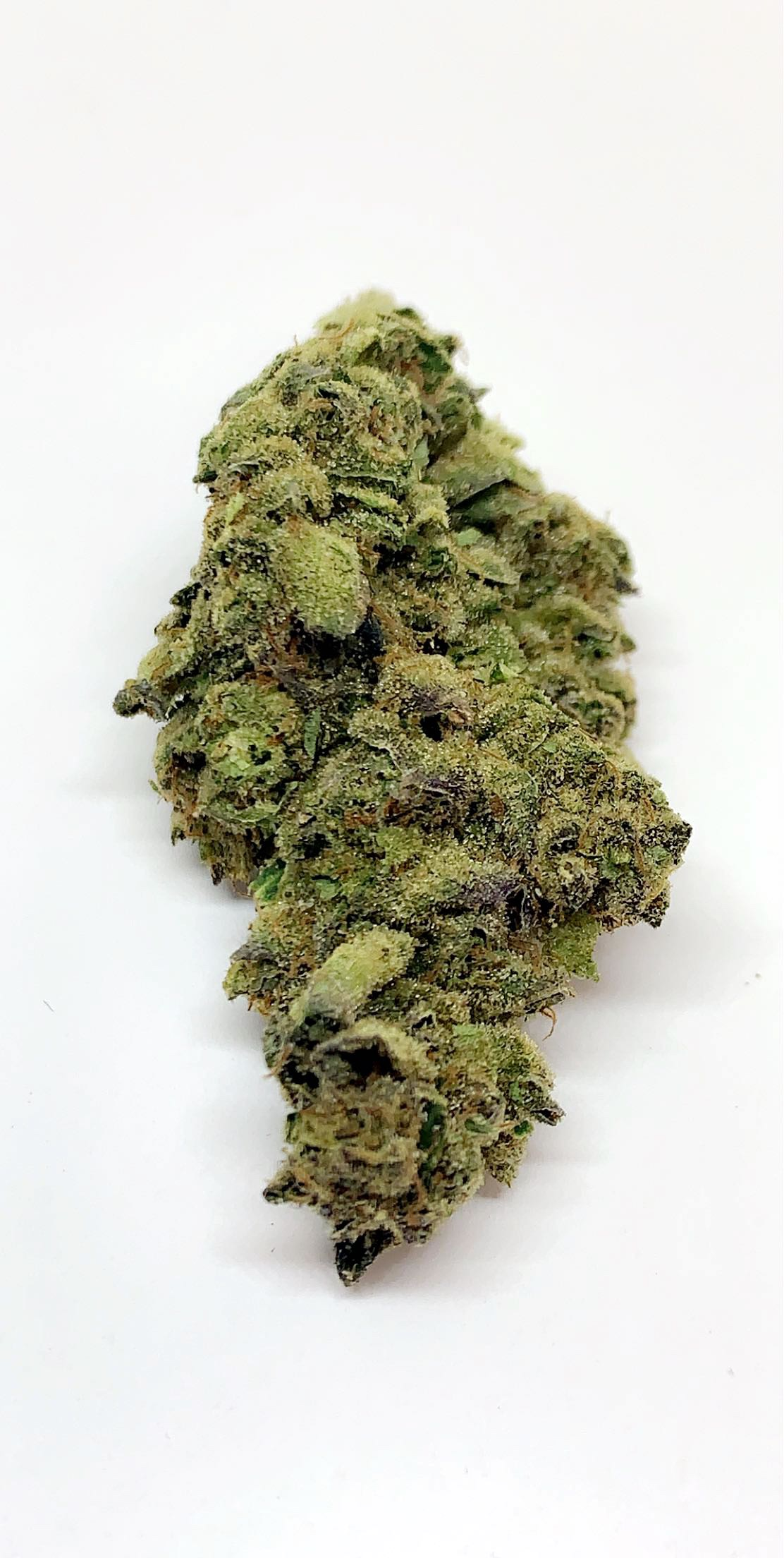 Mimosa – Private Reserve