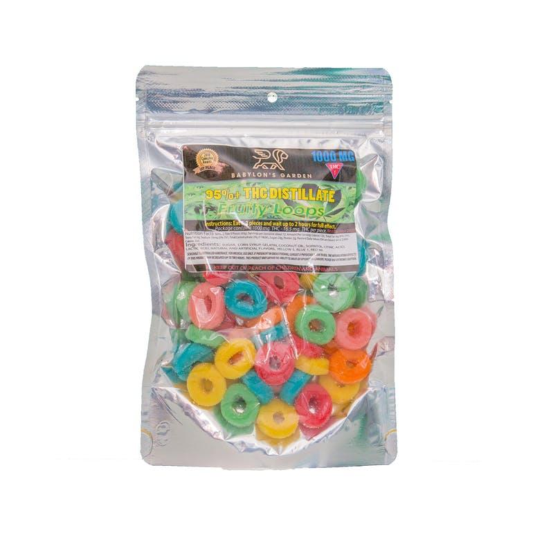 Fruity Loops
