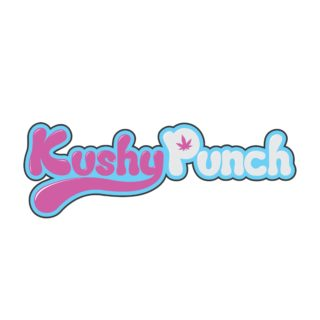 Kushy Punch Expands to New States
