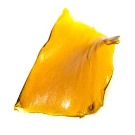 Concentrate/Shatter